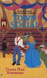 Town Social (Homespun Hearts #2)