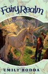 The Unicorn (Fairy Realm, #6)