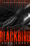 Blackbird (Blackbird Duology, #1)
