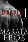 Reapers (The Druid Series, #1)