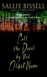 Call the Devil by His Oldest Name (Mary Crow, #3)