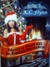There's a Dead Elf in Santa's Workshop (A Short Derek Shriver Mystery)
