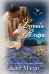 Lynna's Rogue (Tropical Paradise Series Book One)