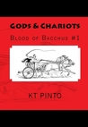 Gods and Chariots