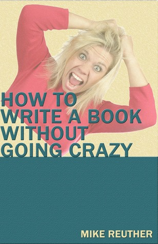 how to write a book review without reading the book