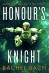 Honour's Knight (Paradox, #2)