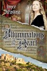 Illuminations of the Heart (Poitevin Hearts, #2)