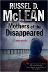 Mothers of the Disappeared (J. McNee, #4)