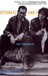 Withnail and I: The Screenplay