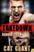Takedown by Cat Grant