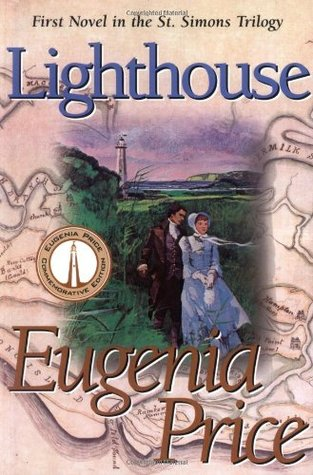 Lighthouse by Eugenia Price