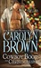 Cowboy Boots for Christmas by Carolyn Brown
