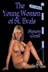 The Young Women of St. Evals
