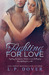 Fighting for Love (Second Chances, #4)