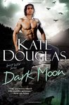 Dark Moon (Spirit Wild #3)