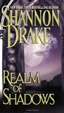 Realm Of Shadows (Vampire, #4)