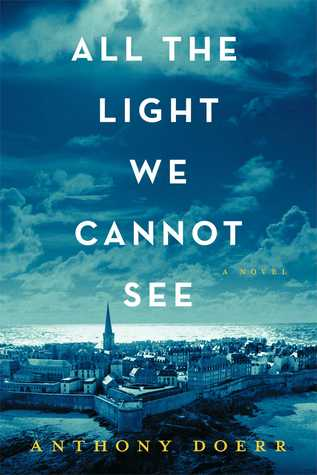 All the Light We Cannot See - Anthony Doerr epub download and pdf download