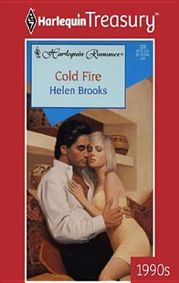 Download online Cold Fire iBook by Helen Brooks