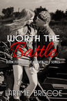 Worth the Battle (Heaven Hill, #4)
