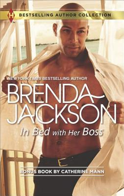 In Bed with Her Boss: Rich Man's Fake Fiancee