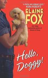 Hello, Doggy! (Guys & Dogs, #3)