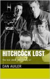 Hitchcock Lost