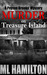 Murder on Treasure Island