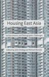 Housing East Asia: Socioeconomic and Demographic Challenges