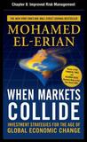 When Markets Collide, Chapter 8 - Improved Risk Management