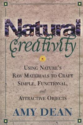 Natural Creativity