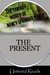 The Present by Nancy Springer