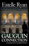The Gauguin Connection (Genevieve Lenard, #1)