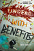 Undead with Benefits (Eat, Brains, Love #2)
