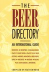 The Beer Directory: An International Guide