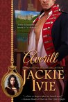 Averill (The Brocade, #3)