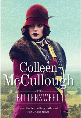 Free Download Bittersweet by Colleen McCullough DJVU