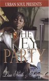 The Key Party (Urban Soul) (Urban Soul Presents)