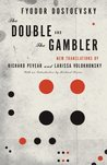 The Double and the Gambler (Vintage Classics)