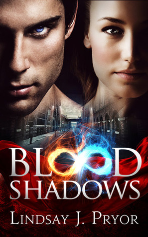 Blood Shadows Blackthorn 1