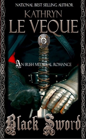 Download Black Sword iBook by Kathryn Le Veque