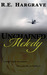 Unchained Melody by R.E.  Hargrave