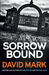 Sorrow Bound (DS Aector McAvoy, #3)