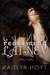 Redeeming Lainey by Kaitlyn Hoyt