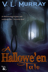 A Halloween Tale by V.L. Murray