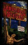 Irrational Numbers: Book Three in the Bonnie Pinkwater Series