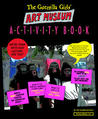 Guerrilla Girls' Art Museum Activity Book
