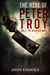 The Rise of Peter Troy (Vol.1 The Decayed Ones)