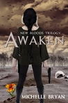 Awaken by Michelle Bryan