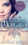 The Ring of Morgana