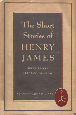 henry james short story s tree of knowledge Critical studies of henry james's complete tales and short stories the tree of knowledge short stories the novella wharton.